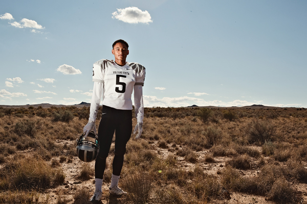 albuquerque_football_portraits-01